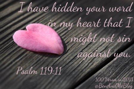 psalm119_11
